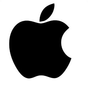 App Store Min Renovasjon