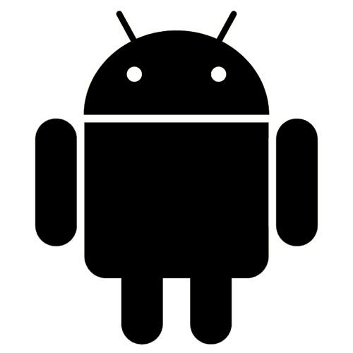 Google Play Min Renovasjon